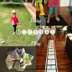 Bean Bag Activities, 4 Year Old Activities, Bean Bag Games, Fun Learning, Learning Activities, Puppy Party, Busy Bags, 4 Year Olds, Sensory Play