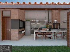 "Explore our site for additional relevant information on ""built in grill on deck"". It is actually an outstanding place to find out more. Hotel Floor Plan, Outside Grill, Large Backyard Landscaping, Home Entertainment Centers, Built In Grill, Kitchen Benches, Outdoor Kitchen Design, Dream House Plans, Staircase Design"
