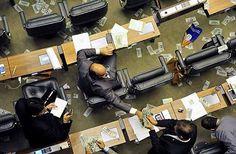 osCurve Brasil : MP 665: Saiba como cada deputado votou o ajuste fi...