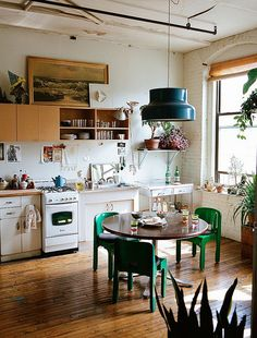 Cozinha cozinha cozinha Clara cozinha