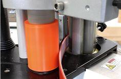 Proč je o olepovačku IGM FED-60D tak velký zájem?
