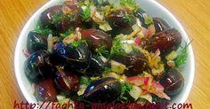Σπιτικές, παραδοσιακές συνταγές, μαγειρικής - ζαχαροπλαστικής, της γιαγιάς. Beef Liver, Greek Dishes, Sprouts, Cooking Recipes, Vegetables, Food, Food Recipes, Veggie Food, Brussels Sprouts