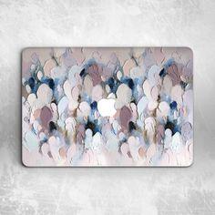 Art Design Marble Design Hard Cover Case For Macbook Pro Retina Air 11 12 13 15 Macbook Pro Retina, Macbook Pro Laptop Case, Marble Macbook Case, Macbook Pro Cover, Laptop Cases, Macbook Air Hard Case, Iphone Macbook, Macbook Stickers, Mac Laptop