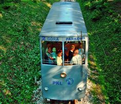 Discover #KrynicaZdroj ! #Poland #Tourism #Attractions  http://veturo.pl