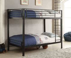 22 Best Metal Bunk Beds Images Metal Bunk Beds Bunk Beds Bunk