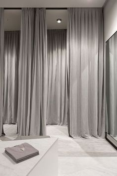 「inner sheer curtains」の画像検索結果 - Tap the pin if you love super heroes too! Cause guess what? you will LOVE these super her