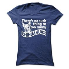 Awesome Chihuahua Lovers Tee Shirts Gift for you or your family your friend:  This girl - chihuahua Tee Shirts T-Shirts