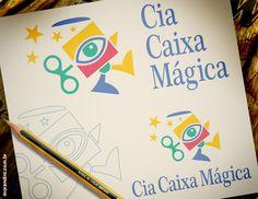 logotipo_magia