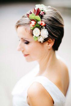 Liebe, Wald & Wein – eine sommerliche Hochzeitsinspiration ANKE WOLTEN-THOM http://www.hochzeitswahn.de/inspirationsideen/liebe-wald-wein-eine-sommerliche-hochzeitsinspiration/ #wedding #mariage #love