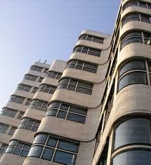 berlin architecture - Google Search Travel Inspiration, Skyscraper, Cool Photos, Travel Photography, Berlin Travel, Wanderlust, Architecture, City, Building