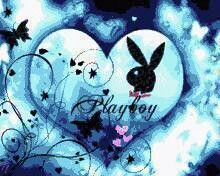 Millions of high quality ringtones, wallpapers, apps and games for your mobile phone to dowload, it is totally free, No charges and no subscriptions. Playboy Bunny Tattoo, Bunny Tattoos, Playboy Logo, Bunny Images, Kitty Images, Cellphone Wallpaper, Iphone Wallpaper, The Playboy Club, Country Girl Life