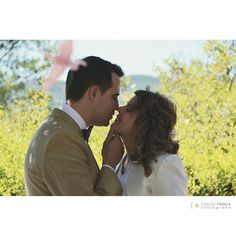 #baldopadillafotografo #photographer #fotografo #bodas #celebracion #familia #eventos #amor #love #wedding #weddingphotography #family #moment #momentos #photo #kiss #beso #amigos #friends #album #recuerdos #tesoros #novios #fotografodebodas #tequiero #iloveyou #flowers #grulla #papiroflexia #bodas2019 Videos, Photo And Video, Love, Couple Photos, Couples, Instagram, Kiss, Memories, Amigos