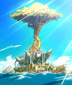 Fairy Tail Wiki Media Manga Anime Video Games Music Movies Light Novels Spin-Offs Universe Characters Community On the Wiki Contribute Tenrou Island Fairy Tale Anime, Fairy Tail Manga, Fairy Tales, Fairytail, Fairy Tail Background, Wiki Media, Red Lizard, Fairy Tail Guild, Animes Wallpapers