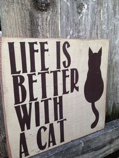 cat quotes www.largestcatbreed.com