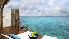 Vivanta by Taj - Coral Reef: The Vivanta by Taj - Coral Reef has a luxe pedigree but keeps things fun.