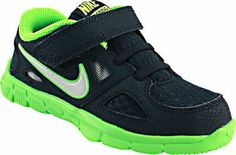 Nike Flex Supreme Tr2 Infan Baby Toddler Athletic Shoes