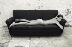 Kate Moss Opens Up About Her Iconic Calvin Klein Obsession Ads