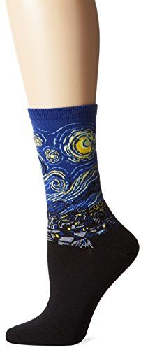 Hot Sox Collection Starry Night Trouser Sock , Royal , Me... https://www.amazon.com/dp/B00EP4UJW6/ref=cm_sw_r_pi_dp_t-FGxbCEA00TN