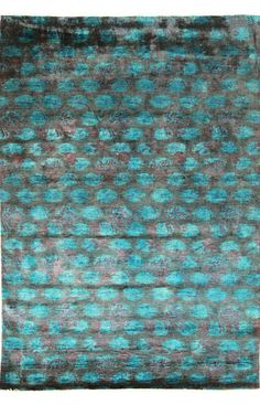 Overdyed On Pinterest Rugs Usa Carpet Design And Blue Rugs