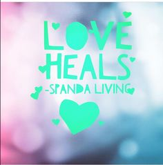 Healing circle beginning Friday! Guidelines coming. All people joining in will receive a distance healing and light blessing at the end of the session. Make sure to get permission before adding a loved ones name to the list. With love, Lakshmi Sally Thurley x