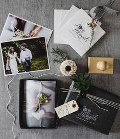 Lovemoments.de Verpackung für Fotografen Hochzeit, DIY Box für Fotografen