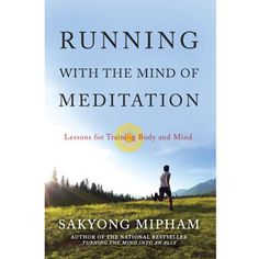 27 Must-Read Fitness, Health, and Happiness Books.  My list just got longer.