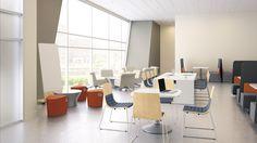 colaborative furniture - Google Search