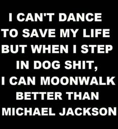 Funny Quotes :    QUOTATION – Image :    Quotes Of the day  – Life Quote  Morning Funny Picture Dump 37 Pics  Sharing is Caring  - #Funny https://quotestime.net/most-funny-quotes-morning-funny-picture-dump-37-pics-4/
