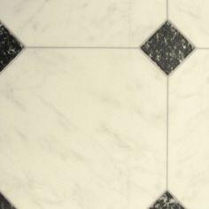 Rhinofloor Options Tiles