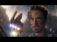 All Uploads - YouTube Buy Music, Tony Stark, Marvel Cinematic, Youtube, Giving Up, Videos, Iron Man, Avengers, Beautiful