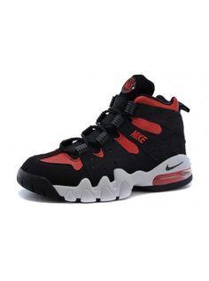 nike air max 2011 preto e vermelho