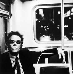 photo by Anton Corbijn