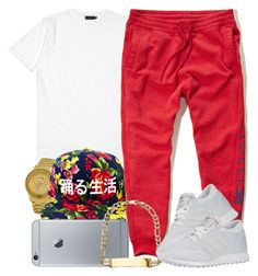 """Guys 9