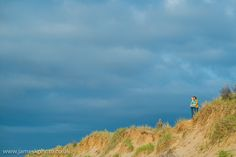 Thornham, Norfolk Engagement Shoot. www.jameskphoto.co.uk