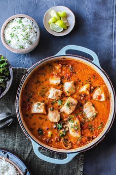 Halibut Recipes, Fish Recipes, Seafood Recipes, Cooking Recipes, Healthy Recipes, Tapas Recipes, Healthy Dinners, Dinner Recipes, Gastronomia