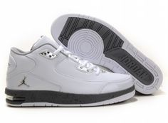 c2d1c410c80 Buy Men s Nike Air Jordan After Game Shoes White Dark Grey Cheap To Buy  from Reliable Men s Nike Air Jordan After Game Shoes White Dark Grey Cheap  To Buy ...