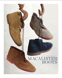 always a good option. Foto Still, Muck Boot Company, Shoe Advertising, Fashion Shoes, Mens Fashion, Muck Boots, Shoes Photo, Men S Shoes, Loafers Men