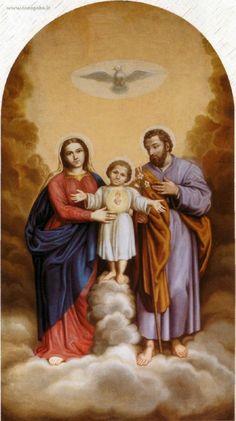 Bellotti sec.XIX secolo Sacra Famiglia.jpg