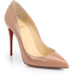 539c9cc8918 Stylish Patent Leather Pumps  womensshoes  womenspumps  womenshighheels   stylishheels  nightout  eveningwear