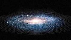 Físicos presentan una nueva teoría del tiempo que cambiaría nuestra visión
