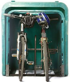 Bike Shel protective bicycle storage solutions, no matter where your bike takes you, there is only one place for it when you're done. Bike Storage Tent, Cargo Trailers, Cool Things To Buy, Shed, Home Appliances, Bike Ideas, Side Profile, Garage, Google Search