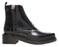 Acne Linden Boot Black Boots