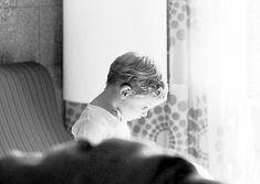 Kindesmissbrauch im Heim - seelischer Schaden auf Lebenszeit - FOCUS Online Trauma, Stiefvater, Artwork, Child Support Office, Past, Art Work, Work Of Art, Auguste Rodin Artwork