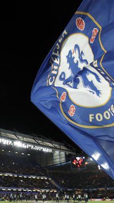 Chelsea Stadium, Chelsea Football, College Football, Chelsea Wallpapers, Chelsea Fc Wallpaper, Soccer Images, Football Players Images, Chelsea Fc Players, Sport