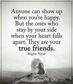 Friendship Beruhmte Menschen Leute Wahre Spruche Freundschaft Weisheiten Grose Zitate