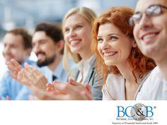 Estamos siempre un paso adelante. TODO SOBRE PATENTES Y MARCAS. En Becerril, Coca & Becerril sabemos que cuando se tienen procesos de gestión tecnológica o de innovación continuos, es importante mantener una vigilancia sobre los mismos, y sobre competidores que se han detectado como los más importantes o sensibles para su organización. En BC&B le invitamos a consultar nuestra página de internet www.bcb.com.mx, o bien, a comunicarse con nosotros al (5552)52638730 para conocer todos nuestros…