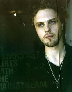 Michael Pitt as Jastes Lekal