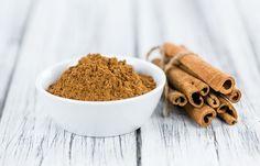 nice How Cinnamon Lowers Blood Sugar and Fights Diabetes
