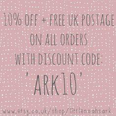 10% off  free uk postage this weekend with discount code: 'ark10'   #etsy #etsyuk #etsyshop #littlenoahsark #discountcode #couponcode #freeukpostage #filofax #filofaxlove #stationeryaddicts #stationery #kawaii #plannercommunity #plannersupplies #plannerlove #plannergoodies #snailmail #penpalsupplies #bundles #luckybag  by little.noahs.ark