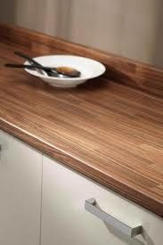 wood effect laminate worktops - Google Search